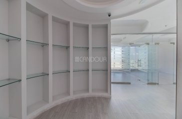 1,074 Sq Ft, Office For Sale in Al Barsha 2, Dubai - GOOD DEAL   READY TO MOVE IN   WELL MAINTAINED