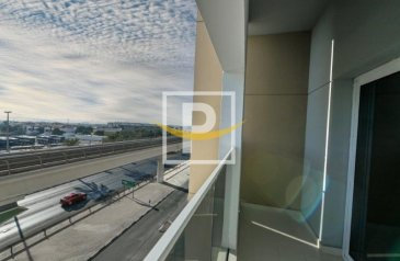 One Bedroom, Two Bathroom, Apartment To Rent in Al Qusais 1, Dubai - 1 Br. With Good Amenities   Pay Monthly   Near To Metro