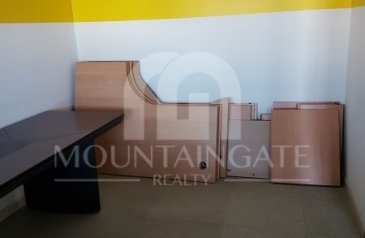 Existing 1,697 Sq Ft, Retail Space For Sale in Al Majaz 3, Sharjah - Very Hot Deal Vacant Office for sale Hart of Shj