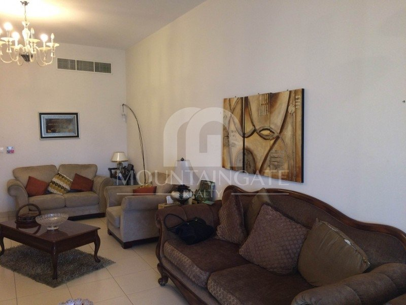 Mg R 2252 Two Bedroom Four Bathroom Apartment To Rent In Al Taawun Sharjah