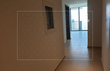 Three Bedroom, Three Bathroom, Apartment For Sale in Boulevard Heights 1, Downtown Dubai, Dubai - 3yrs payment plan|free business license| Furnished