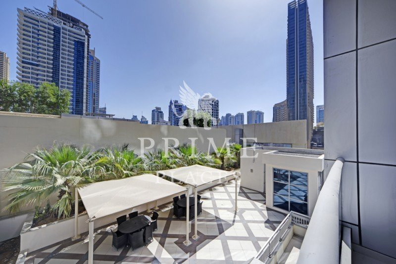 Ppl r 6786 one bedroom two bathroom apartment to rent in bay central dubai marina dubai for 1 bedroom flat to rent in bath
