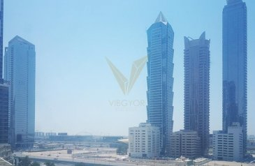 Three Bedroom, Four Bathroom, Apartment For Sale in Executive Towers - G, Business Bay, Dubai - Vacant Asset | Winning Location | 3BR
