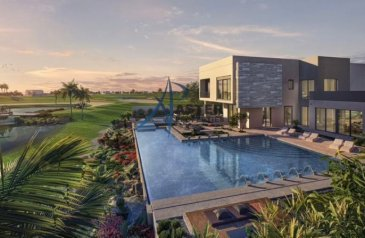 Two Bedroom, Three Bathroom, Villa For Sale in Yas Island, Abu Dhabi - AMAZING & LUXURIOUS HOME AT YAS ACRES   LIMITED OFFER
