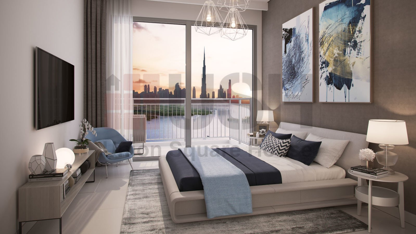 Ush 665557 two bedroom two bathroom apartment for sale 2 bedroom apartments for sale in dubai