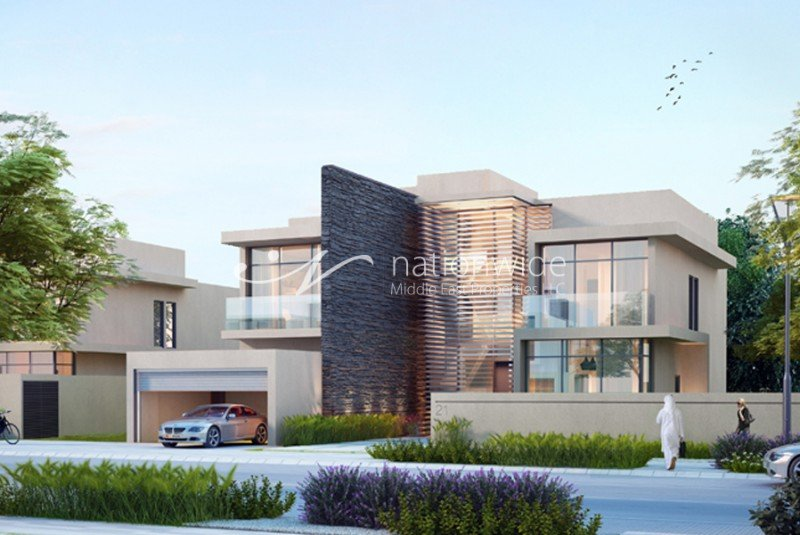 Naw s 8107 four bedroom six bathroom townhouse for for Four bedroom townhouse