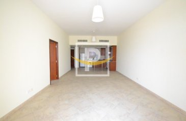 One Bedroom, Two Bathroom, Apartment To Rent in Fox Hill, Uptown Motor City (UMC), Dubai - SPACIOUS 1MONTH FREE BS STORAGE 1BR FOR RENT   FVIP