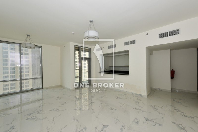 One Bedroom Apartment For Rent In Sheikh Zayed Road Dubai