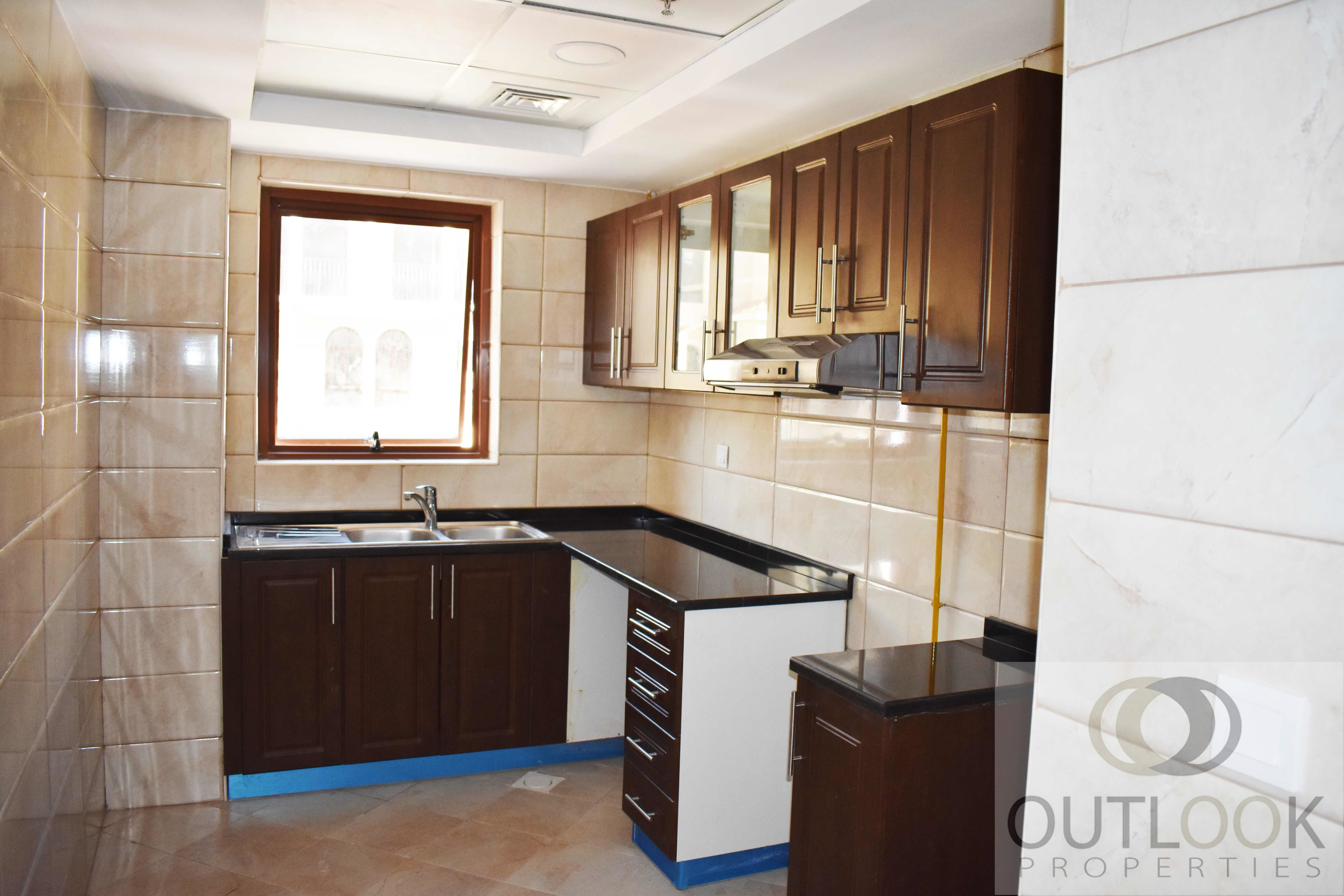 Rrs 1203 one bedroom two bathroom apartment to rent in jumeirah village circle jvc dubai for 1 bedroom flat to rent in bath