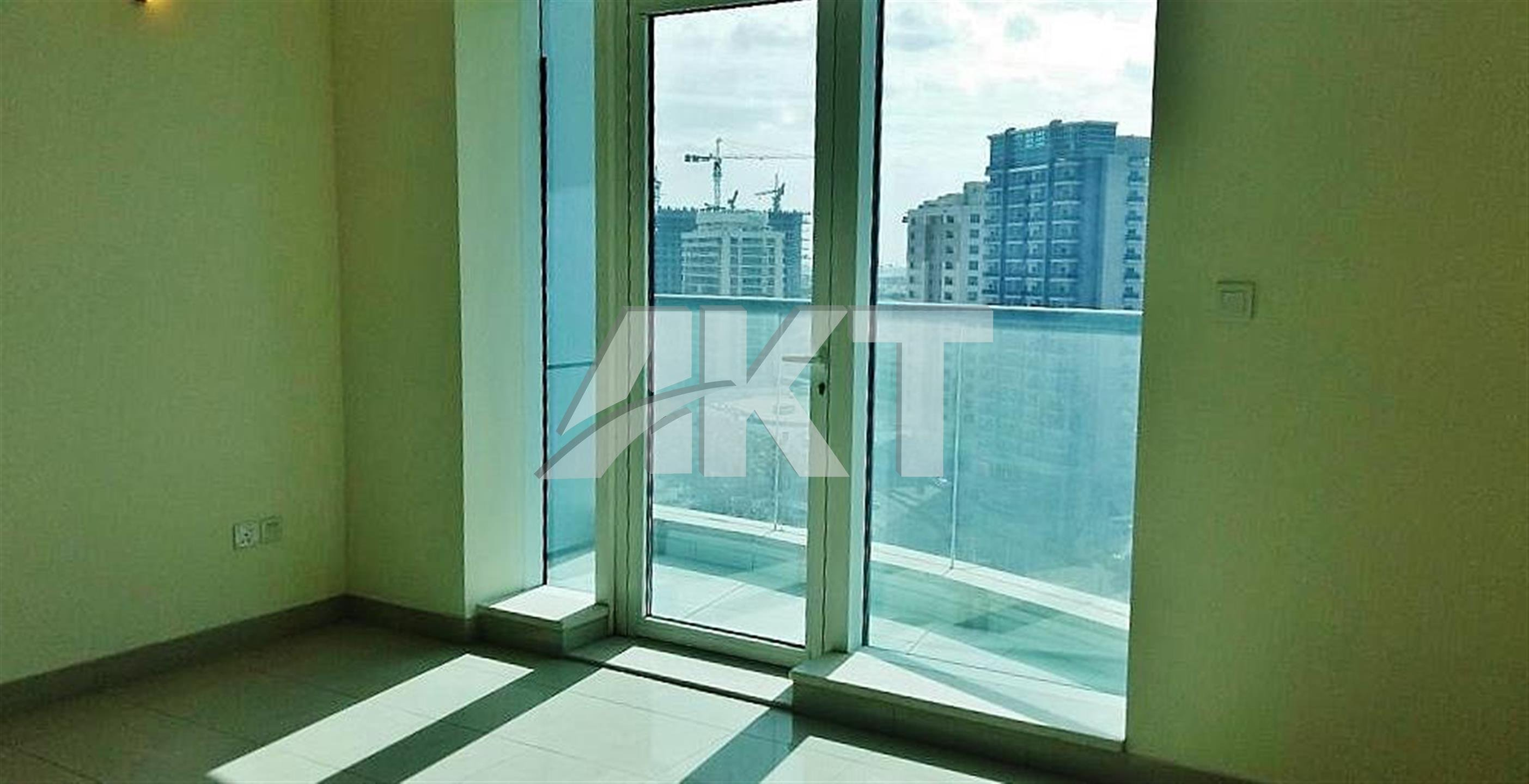 Apm275669 One Bedroom One Bathroom Apartment To Rent In Canal Residence Dubai Sports City