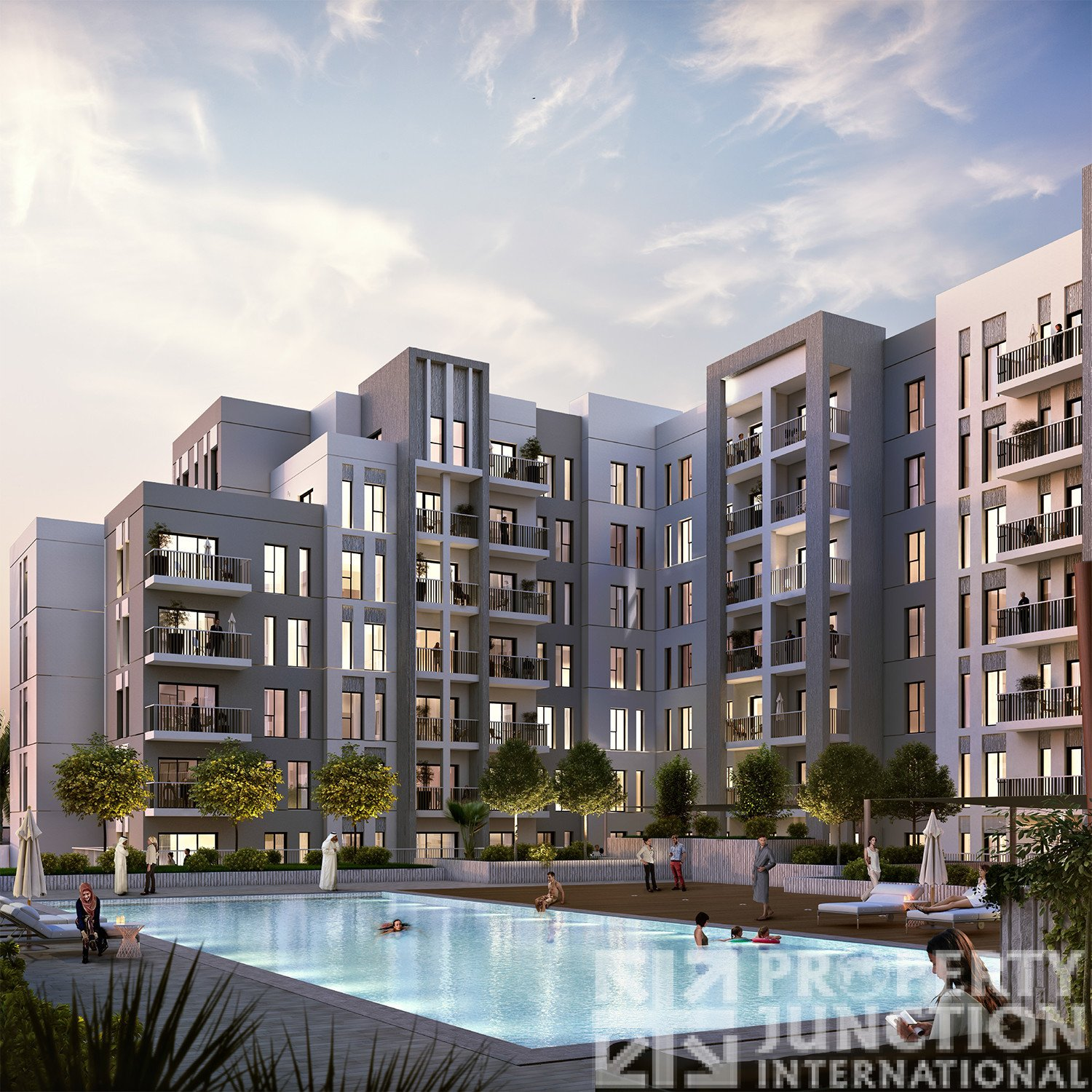 Propjunction 252421 two bedroom two bathroom apartment 2 bedroom apartments for sale in dubai