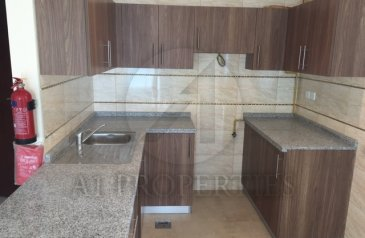 Two Bedroom, Two Bathroom, Apartment For Sale in Dubai Star Tower, Jumeirah Lakes Towers - JLT, Dubai - Investor Deal, Handover Imminent, Best Layout