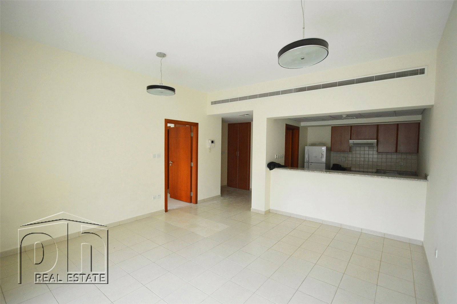 Dbl180840 L One Bedroom One Bathroom Apartment To Rent In Al Thayyal 1 The Greens Dubai