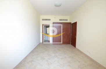 One Bedroom, Two Bathroom, Apartment To Rent in Fox Hill 1, Uptown Motor City (UMC), Dubai - 1 MONTH FREE|SPACIOUS |1BR FOR RENT|FVIP