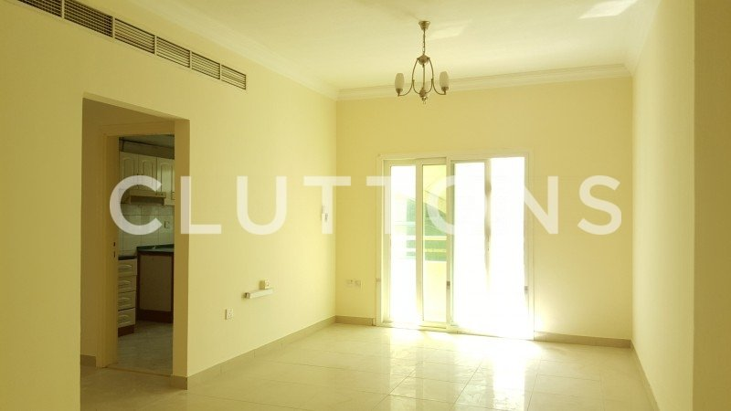 Cls r 1071 two bedroom one bathroom apartment to rent in al qasimia sharjah for 1 bedroom flat to rent in bath
