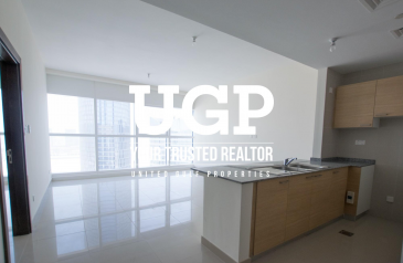 One Bedroom, Apartment To Rent in Sigma Tower, City of Lights, Abu Dhabi - Newly Listed | Vacant Apartment with 2 Payments