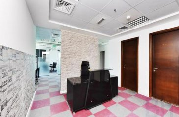 One Bedroom, Two Bathroom, Apartment To Rent in Afnan 3, Dubai Production City - IMPZ, Dubai - In Demand Unit | Amazing Community | Move In Today