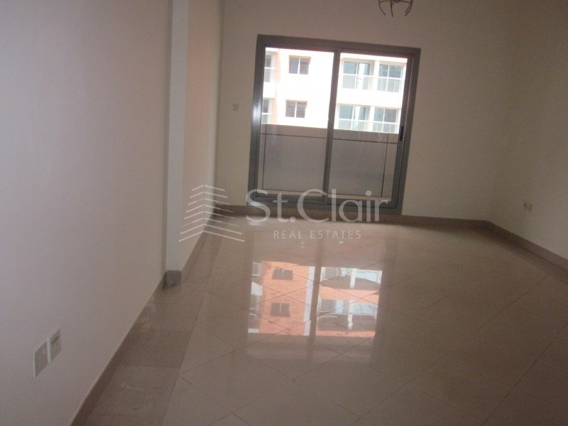 St r 14772 one bedroom two bathroom apartment to rent - 1 bedroom apartments for rent in dubai ...