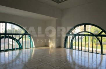 620 Sq Ft, Office To Rent in Airport Area, Abu Dhabi - Nice Fit-out Office in Airport Road Opposite to KFC