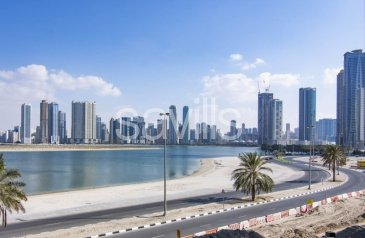 One Bedroom, One Bathroom, Apartment For Sale in Maryam Island, Sharjah - Unit in Prime Location   Handover 2024