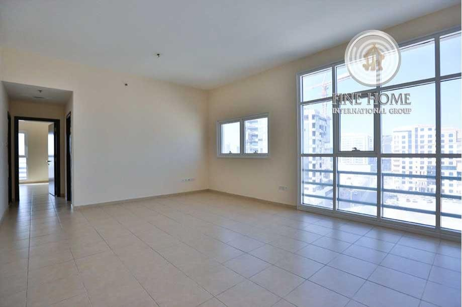 13801 Ap109863 Two Bedroom Two Bathroom Apartment To