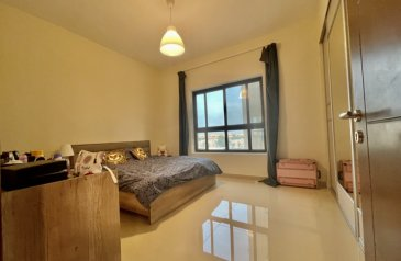 One Bedroom, Two Bathroom, Apartment To Rent in Al Safa 1, Dubai - 12 cheques | One month FREE | No commission
