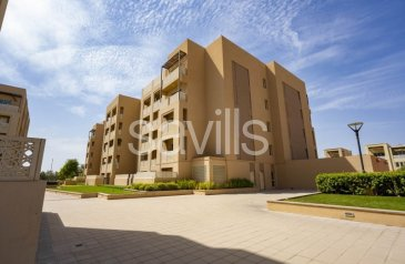 Two Bedroom, Two Bathroom, Apartment To Rent in Badrah Building 5, Dubai Waterfront, Dubai - Well Maintained Apartment   Spacious Lay-out