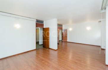 Two Bedroom, Two Bathroom, Apartment To Rent in Trade Center, Dubai - Spacious | 2 Bed | No Commission