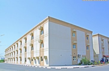 Ready to Move in Studio, Staff Accommodation To Rent in Al Hamra Village, Ras al Khaimah - Staff Accommodation - Perfect for Two Staff