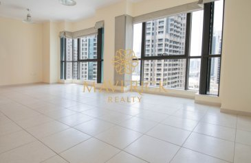 One Bedroom, Two Bathroom, Apartment To Rent in Avanti, Business Bay, Dubai - Brand New 1BR | Fully Furnished | Multiple Units