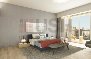 One Bedroom, One Bathroom, Apartment For Sale in Rahaal, Umm Suqeim, Dubai - 50% Post Handover for 2yrs Madinat Jumeirah Living