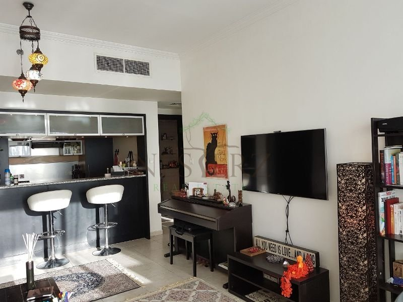 Nr s 2496 one bedroom one bathroom apartment for sale 1 bedroom apartment for rent in dubai marina