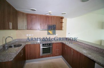 One Bedroom, Two Bathroom, Apartment To Rent in Laguna Tower, Jumeirah Lakes Towers - JLT, Dubai - Pay by credit card huge well maintained 1 bedroom