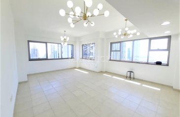 Three Bedroom, Five Bathroom, Apartment To Rent in Executive Towers - F, Business Bay, Dubai - Upgraded 3BR+Maids/R   1 Month Free   Near Metro