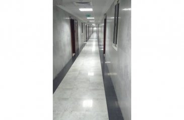 Residential Complex For Sale in Ajman Downtown, Ajman