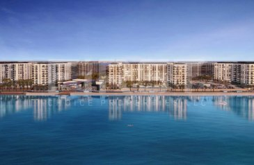 Two Bedroom, Two Bathroom, Apartment For Sale in Al Nahyan, Abu Dhabi - Wise Investment!Stunning Apartment.Call us