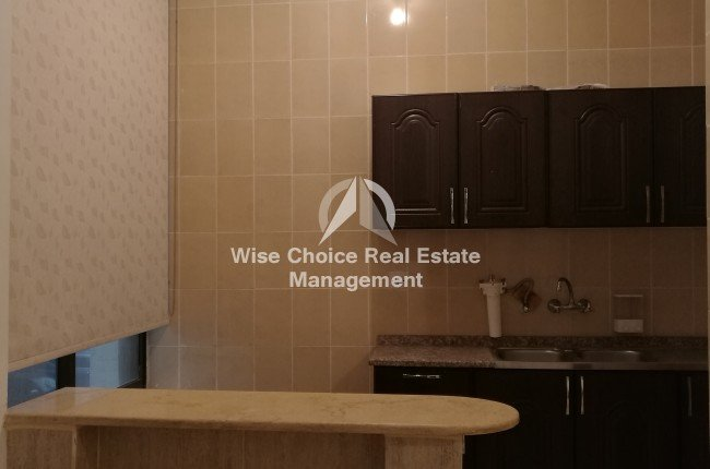 Wcre p 411946 one bedroom one bathroom apartment to rent in al najda street abu dhabi for 1 bedroom flat to rent in bath
