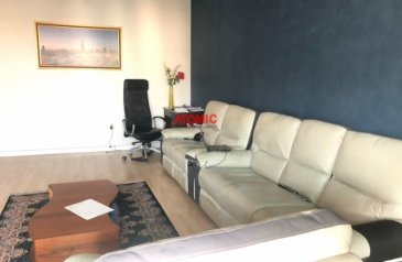 Two Bedroom, Three Bathroom, Apartment To Rent in Al Dana 2, International City, Dubai - EXCELLENT TWO BED FOR RENT IN CBD-FULLY FACILITY BUILDING