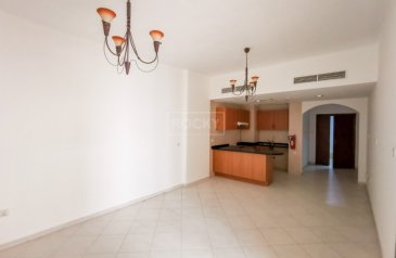 One Bedroom, Two Bathroom, Apartment To Rent in Al Sufouh, Dubai - Ready to move-in|Multiple units available|Al Sufouh