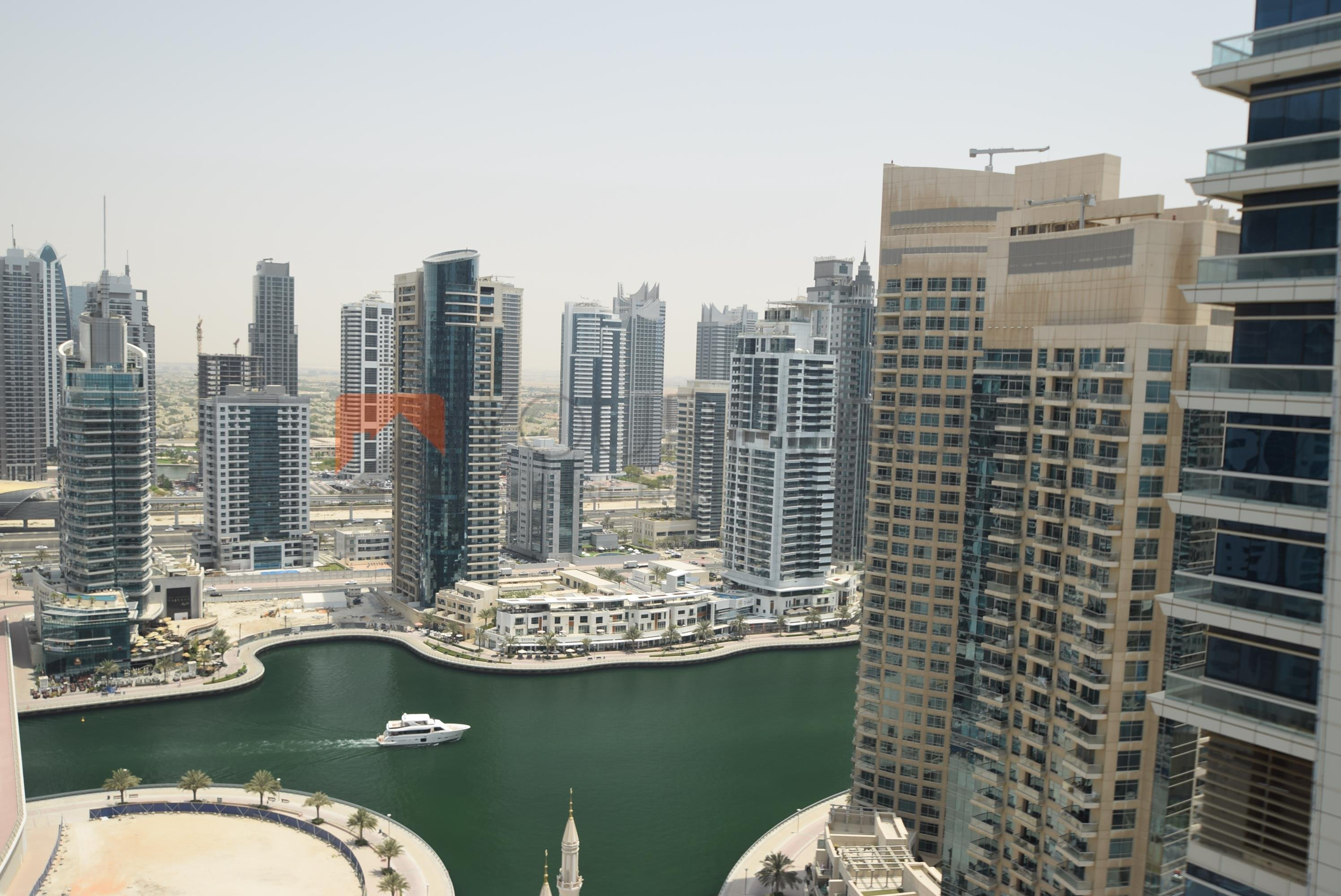 1350 ap7 one bedroom two bathroom apartment to rent in - 1 bedroom apartments for rent in dubai ...