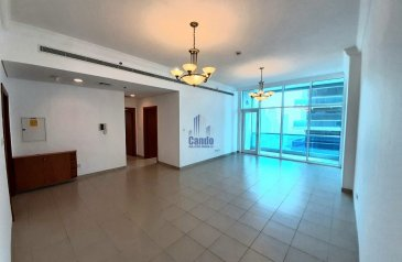 Two Bedroom, Three Bathroom, Apartment To Rent in Manazel Al Safa, Business Bay, Dubai - 0% Commission   2Month Free   Ciller Free   5 Min to Metro   High Floor   6 Cheques