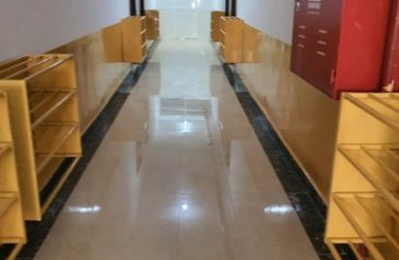 Ready to Move in Staff Accommodation - Men Only To Rent in Mussafah, Abu Dhabi - staff accommodation for rent