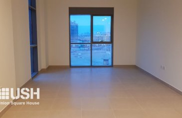 Three Bedroom, Five Bathroom, Apartment For Sale in Dubai Wharf, Culture Village, Al Jaddaf, Dubai - Under Offer | Best 3BR Layout with Full Canal View