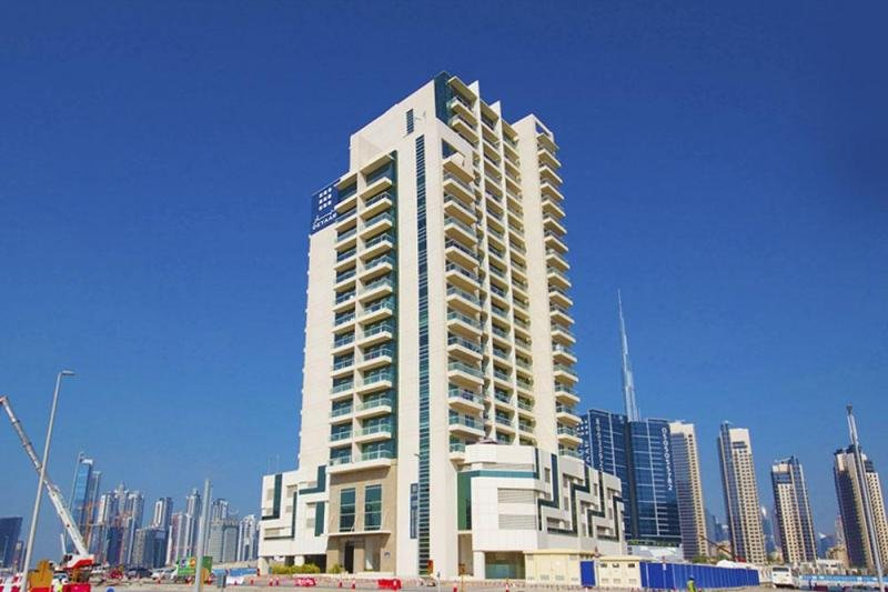 (CWB-S-2305) Two Bedroom, Apartment For Sale in Mayfair ...