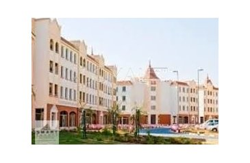 Find 15 Apartments To Rent England International City