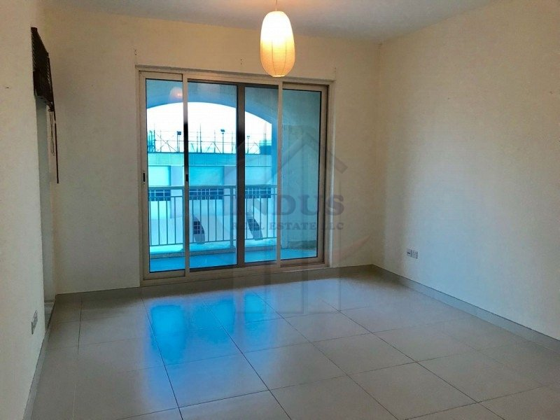 Ir R 7043 One Bedroom One Bathroom Apartment To Rent In Mosela The Views Dubai