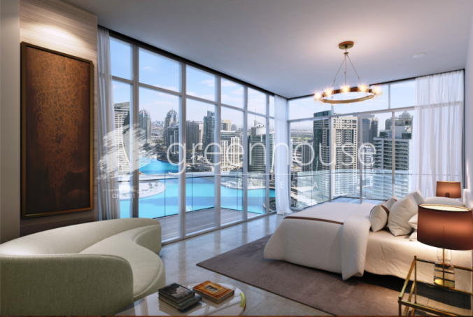 Remarkable Investment Property  Sea View  Ready 2019