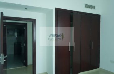 Two Bedroom, Two Bathroom, Apartment To Rent in Al Nahda 1, Dubai - NO COMMISSION_CHILLER FREE _2 BHK WITH CLOSE KITCHEN AND FACILITIES