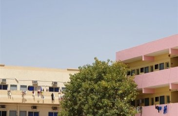 Existing Staff Accommodation For Sale in Muhaisnah, Dubai - Affordable I Labour camp I Muhaisnah