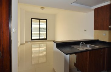 One Bedroom, Two Bathroom, Apartment To Rent in Escan Tower, Dubai Marina, Dubai - 1 bedroom apartment in Escan Tower Dubai Marina